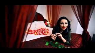 Narcisa - Ma faci miere din venin [official video]2014