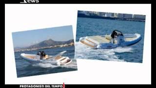 Nautica led Srl - News Lusso & Stile
