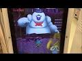 妖怪ウォッチともだちウキウキペディア 大ボス ウィスマロマン G 戦 妖怪ウォッチプニプニ ウィスパー祭りメモリアル ウィスベイ ウィスパパ ガシャ 妖怪ドリームルーレット Yo-Kai Watch