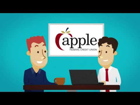 Apple Federal Credit Union - Home Buying Tips