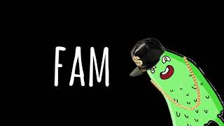IDK SONGS (fam)