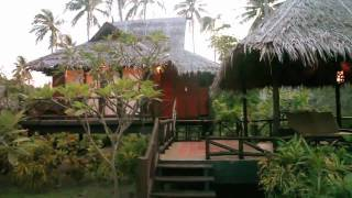 Phi Phi Island Village Beach Resort and Spa