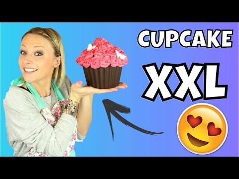 ♡•-recette-cupcake-xxl-|-pour-les-grands-gourmands-!!-•♡