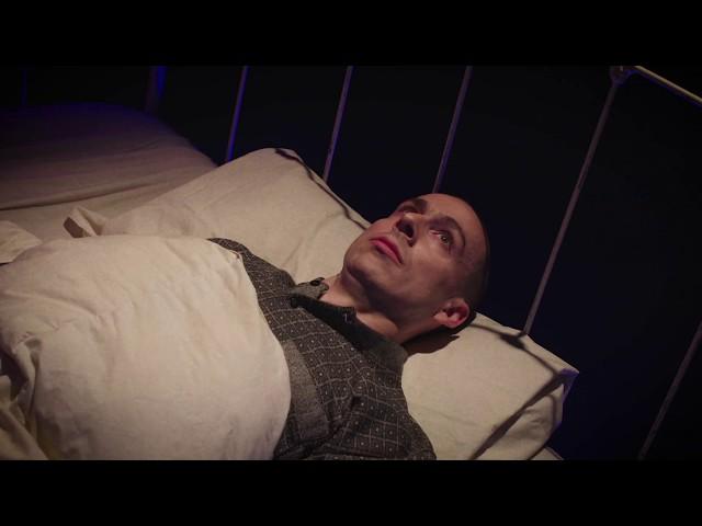 TWINS - Lie Awake (Official Video)