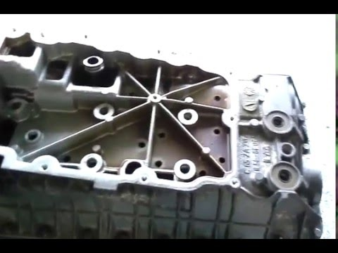 Hqdefault on Ford Escape Timing Chain Replacement