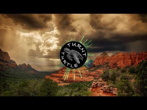 Arizona Zervas -