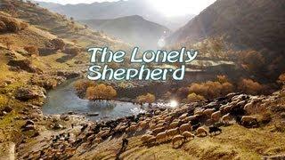 Gheorghe Zamfir & Nana Mouskouri - The Lonely Sheperd