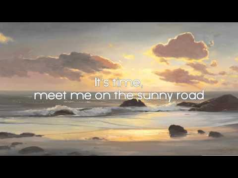 Sunny Road Emiliana Torrini with lyrics