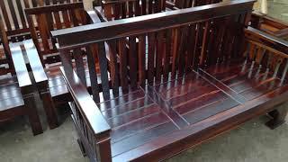 Furniture Kayu Sono Keling  Pasuruan