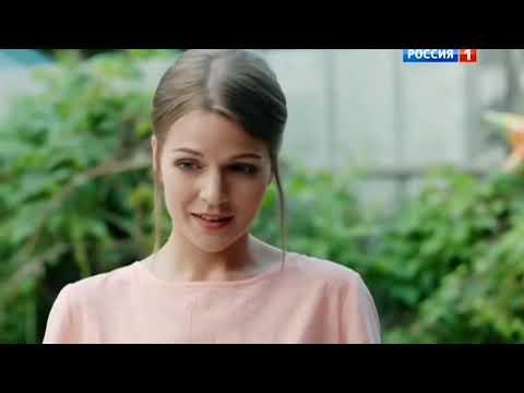 МЕЛОДРАМА  /КРАСИВАЯ ЖИЗНЬ/ русские фильмы онлайн