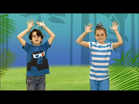 """detlev-jöcker-""""wenn-die-sonne-lacht""""-(bewegung)-kinderlied"""