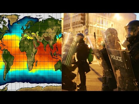 Martial Law and the Global Energy Clampdown with Zero Point Author Nafeez Ahmed