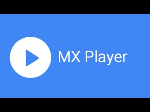Best Video Player On Android