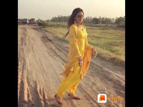 Ninama Pravin Video