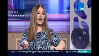 بالفيديو.. ليلى علوي تكشف عن دور رافت الميهي فى حياتها