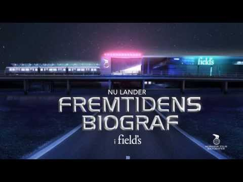 Nordisk Film Biografer Field's