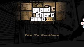 android oyun club 2015 gta san andreas full apk data