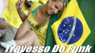 Baixar Baile Funk Top Hits - TRAVESSO DO FUNK - www.smartyboy.se