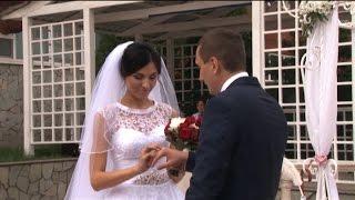 Видеосъемка свадьбы в Самаре proninfoto.ru