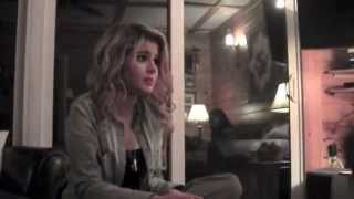 Pretty Little Liars PARODY Ep. #3 Part. 1/2 Video