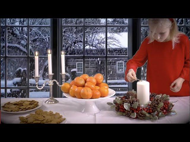 """""""Świąteczny KONCERT ŻYCZEŃ"""""""