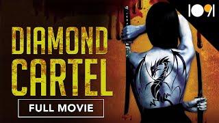 Download Mp3 Diamond Cartel  Full Movie