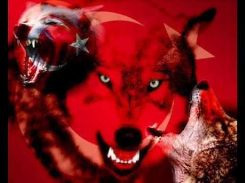 Ahmet-K Serseri styla [2013] ŞehitLer ölmez