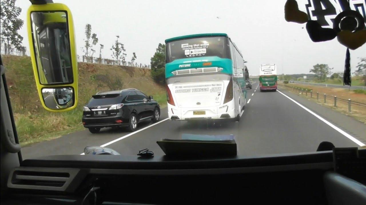 dua Sudiro saling jumpa,STJ Djimon dengan STJ Angamara..auto ngacir