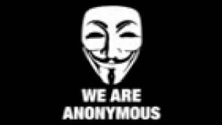 Video Anonymous Rap Song - Enjoy it!.mp4 download MP3, 3GP, MP4, WEBM, AVI, FLV Agustus 2018