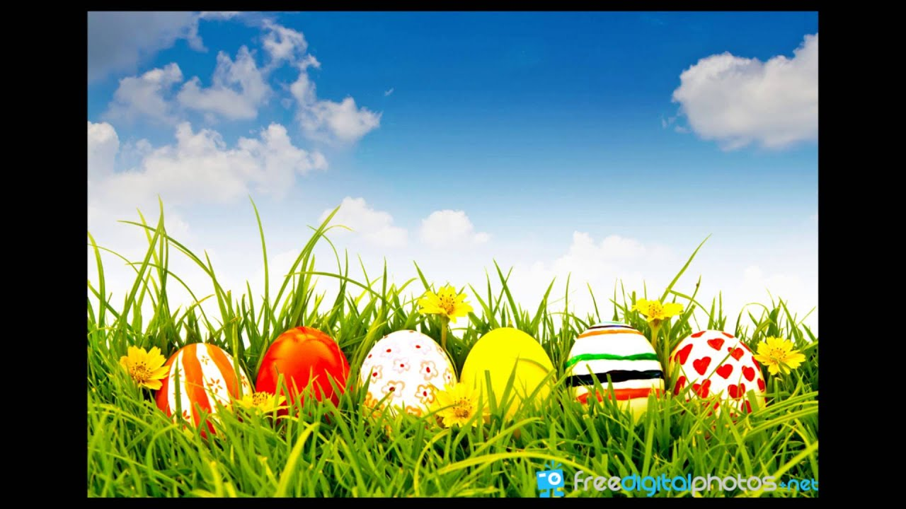easter pictures youtube