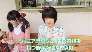ぴるる(美留香)さん⇒http://ameblo.jp/milmilka/entry-12033059695.ht...
