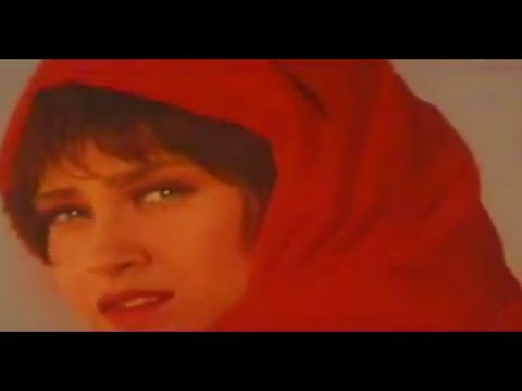 Jhanjhariya (Male) Song Video - Krishna - Sunil Shetty, Karisma Kapoor