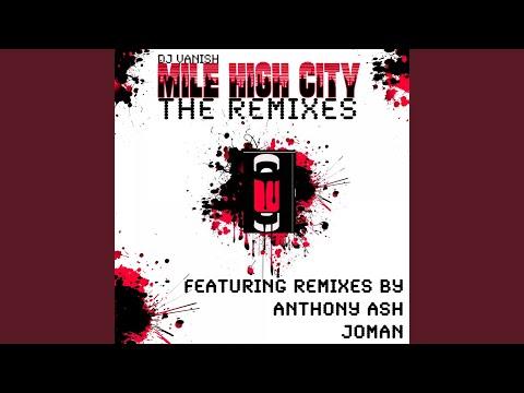 Mile High City (Joman Remix)