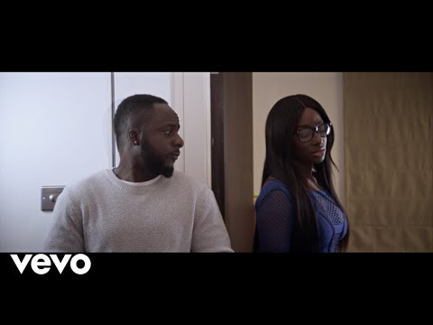Download Tilla - Mawobe [Official Video]