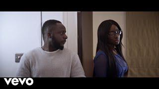 Tilla - Mawobe [Official Video]