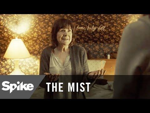 """The Mist: """"The Devil You Know"""" Episode 106  Recap"""
