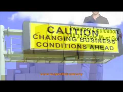 Consumer Guide - Water Ionizer Companies - Truth Exposed