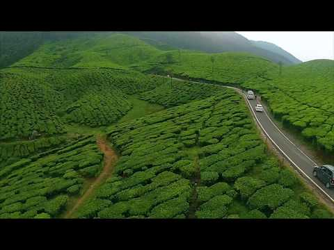 Top 10 places in idukki (2019 updated)  ഇടുക്കിയിൽ കാണേണ്ട പത്ത് സ്ഥലങ്ങൾ
