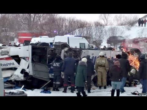 Подробности состояния пострадавших в ДТП в Забайкалье