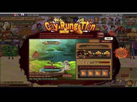 Наруто Хентай онлайн - Играть бесплатно в Наруто Хентай