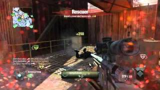 iTzZ HuLrIcK v3 | ..::Sniper Minitage ::.. #2 + 360