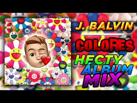 j.-balvin---colores-album-mix-by-hecty
