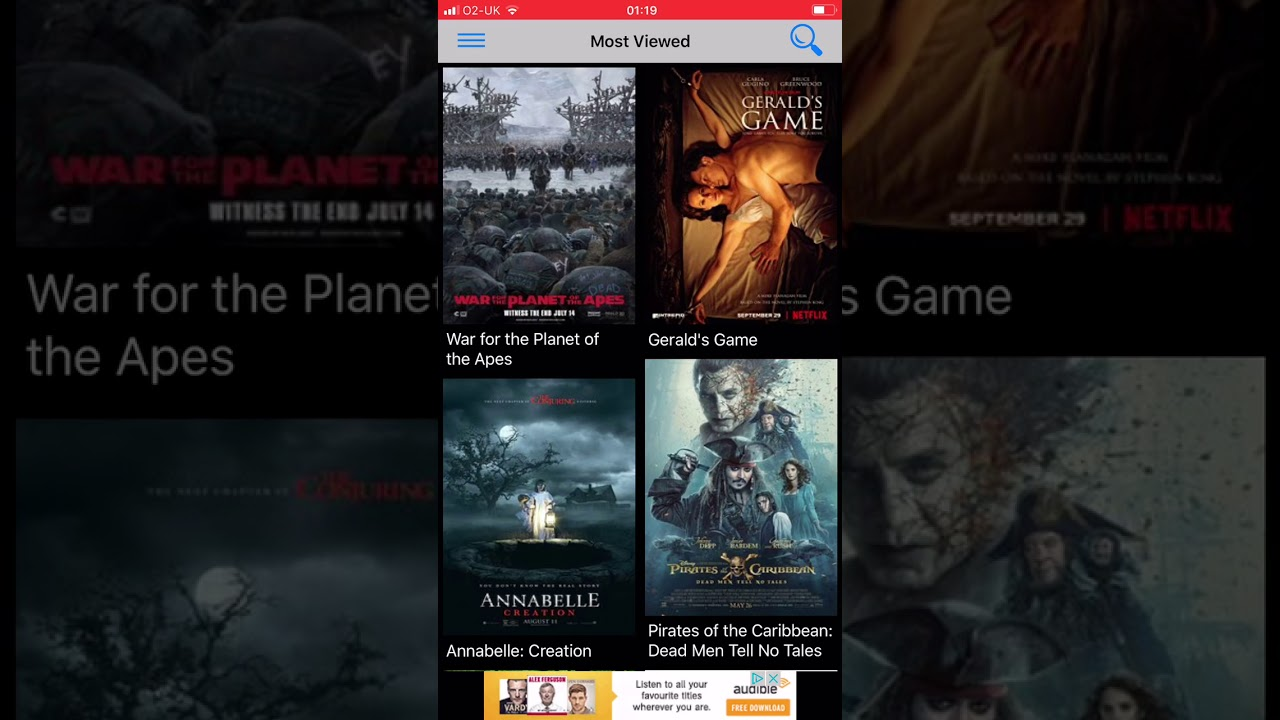 annabelle full movie free online 123movies