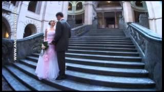 Видео с мастер-класса фотографа Ласло Габани