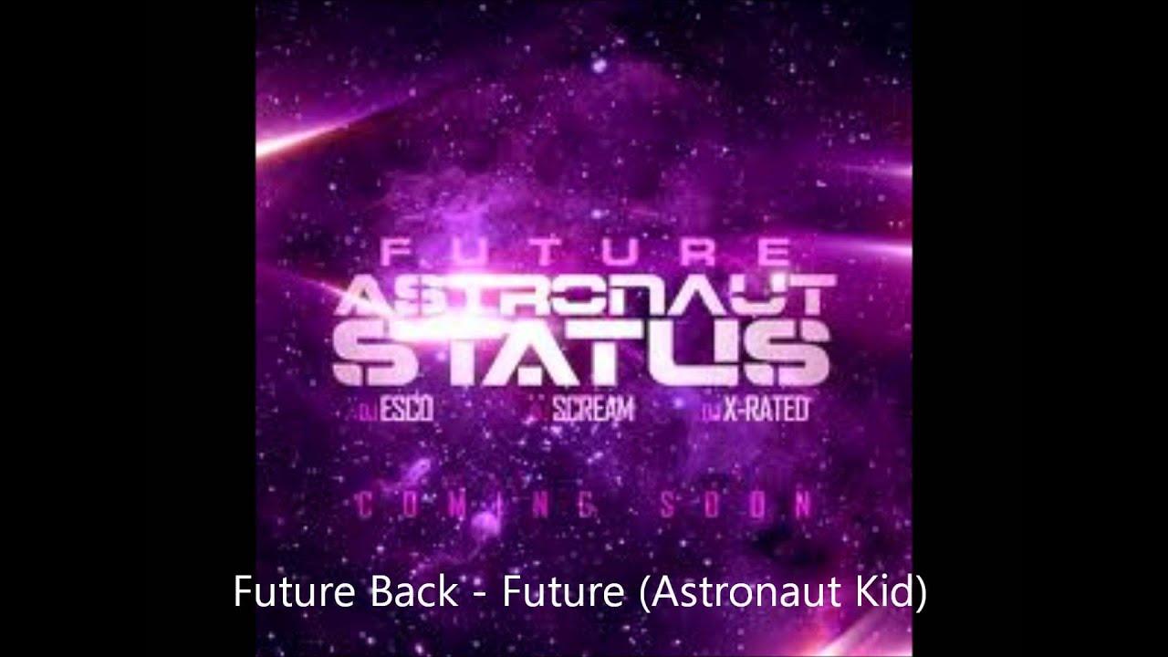 youtube future no matter what - 1280×720