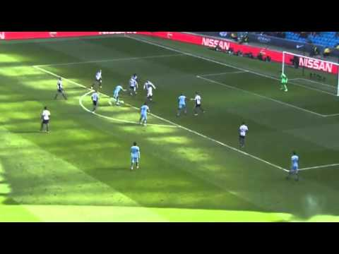 Wilfried Bony All Goals 2014-2015 with Commentary