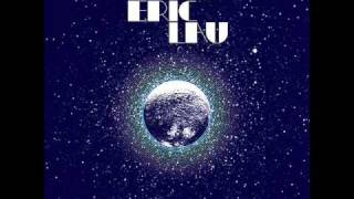 ERIC LAU - TIME WILL TELL