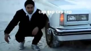 ДРУГОЙ ПАРЕНЬ ИЗ КЛИПА ФАРАОНА