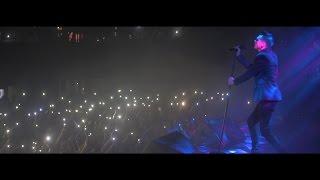 Андрей Леницкий / Концерт / 27.04.17 / Нижний Новгород