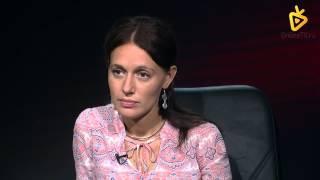 Онлайн ТВ: О еде: Фаст-фуд мертв?